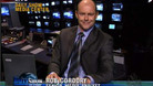 Corddry - Blog Revolution - 05/10/2005 - Video Clip | The Daily Show with Jon Stewart