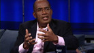 Al Roker - 05/11/2005 - Video Clip | The Daily Show with Jon Stewart