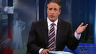 Intro - General Colin Powell - 06/08/2005 - Video Clip | The Daily Show with Jon Stewart