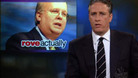 Headlines - Karl Rove - 07/18/2005 - Video Clip | The Daily Show with Jon Stewart