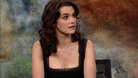 Rachel Weisz - 08/23/2005 - Video Clip | The Daily Show with Jon Stewart