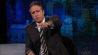 Intro - Loss of Innocence - 09/28/2005 - Video Clip | The Daily Show with Jon Stewart