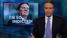 Headlines - I\'m So Indicted! - 09/29/2005 - Video Clip | The Daily Show with Jon Stewart