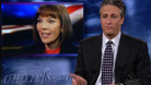 Prison Break - 10/05/2005 - Video Clip | The Daily Show with Jon Stewart