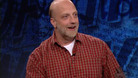 Chris Elliott - 11/10/2005 - Video Clip | The Daily Show with Jon Stewart