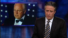 Oil Executives - Get Rich or Try Lying Pt.2 - 11/17/2005 - Video Clip | The Daily Show with Jon Stewart