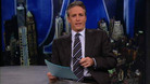 Intro - Shared Birthday - 11/28/2005 - Video Clip | The Daily Show with Jon Stewart