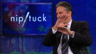 You, Your Health & You - Saving Face - 12/01/2005 - Video Clip | The Daily Show with Jon Stewart