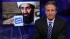 Headlines - Goin\' South - 01/09/2006 - Video Clip | The Daily Show with Jon Stewart