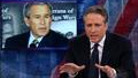 Iraq Strategy - Secretary\'s Day - 01/11/2006 - Video Clip | The Daily Show with Jon Stewart