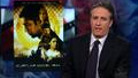 Film Threat - 02/16/2006 - Video Clip | The Daily Show with Jon Stewart