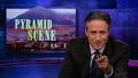 Antiquities Roadshow - 04/26/2006 - Video Clip | The Daily Show with Jon Stewart