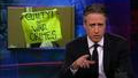 The War at Home - 05/09/2006 - Video Clip | The Daily Show with Jon Stewart