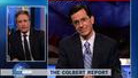 Daily/Colbert - Mad Libs - 05/15/2006 - Video Clip | The Daily Show with Jon Stewart