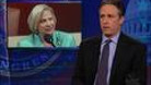 Headlines - Debate and Switch - 06/19/2006 - Video Clip | The Daily Show with Jon Stewart