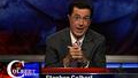 Daily/Colbert - Dean - 07/11/2006 - Video Clip | The Daily Show with Jon Stewart