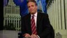 Preview - 7/13/06 - 07/12/2006 - Video Clip | The Daily Show with Jon Stewart