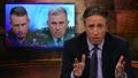 Mess O\'Potamia - Kurdistan - 08/03/2006 - Video Clip | The Daily Show with Jon Stewart