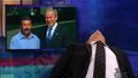 Headlines - Rockey Road to DC - 08/24/2006 - Video Clip | The Daily Show with Jon Stewart