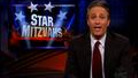 Star Mitzvahs - Celebrity Charity - 10/17/2006 - Video Clip | The Daily Show with Jon Stewart