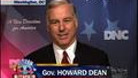 Howard Dean - 11/08/2006 - Video Clip | The Daily Show with Jon Stewart