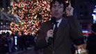 Miracle on 49th Street - 12/06/2006 - Video Clip | The Daily Show with Jon Stewart