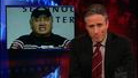Headlines - Indie Rock - 12/11/2006 - Video Clip | The Daily Show with Jon Stewart