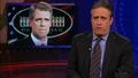 Headlines - Curious George - 12/14/2006 - Video Clip | The Daily Show with Jon Stewart