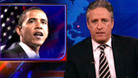 Fighting Rough - 10/16/2007 - Video Clip | The Daily Show with Jon Stewart