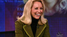 Valerie Plame Wilson - 10/30/2007 - Video Clip | The Daily Show with Jon Stewart