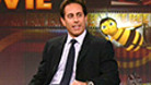 Jerry Seinfeld - 11/01/2007 - Video Clip | The Daily Show with Jon Stewart