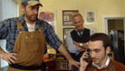 Dirty Jobs - Campaign Edition - 01/31/2008 - Video Clip | The Daily Show with Jon Stewart