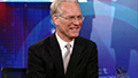 Tim Gunn - 02/04/2008 - Video Clip | The Daily Show with Jon Stewart