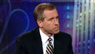 Brian Williams - 02/28/2008 - Video Clip | The Daily Show with Jon Stewart