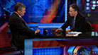 Jack Goldsmith Pt. 2 - 04/15/2008 - Video Clip | The Daily Show with Jon Stewart