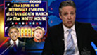 Headlines - Indiana Primary Sniping - 05/07/2008 - Video Clip | The Daily Show with Jon Stewart