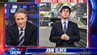 Anarchy Under the UK - 06/03/2008 - Video Clip | The Daily Show with Jon Stewart