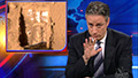 Headlines - White Stuff on Mars - 06/18/2008 - Video Clip | The Daily Show with Jon Stewart