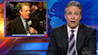 Indecision 2008 - Gore Endorses Obama - 06/18/2008 - Video Clip | The Daily Show with Jon Stewart