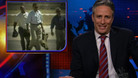 Obama Quest - Bethlehem - 07/22/2008 - Video Clip | The Daily Show with Jon Stewart