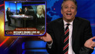 Press Favors Obama - 07/24/2008 - Video Clip | The Daily Show with Jon Stewart
