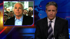 Indecision 2008 - To Drill or Not to Drill - 08/06/2008 - Video Clip | The Daily Show with Jon Stewart