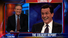 Daily/Colbert - Old SNL References - 10/07/2008 - Video Clip | The Daily Show with Jon Stewart