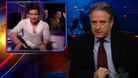 Mario Lopez Interviews Barack Obama - 10/29/2008 - Video Clip | The Daily Show with Jon Stewart