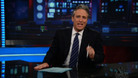 Intro - Bill the Editor - 10/30/2008 - Video Clip | The Daily Show with Jon Stewart