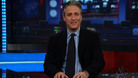 Intro - Doris Kearns Goodwin Is On - 11/03/2008 - Video Clip | The Daily Show with Jon Stewart