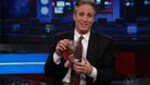 Black Friday Deaths - 12/01/2008 - Video Clip | The Daily Show with Jon Stewart