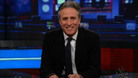 Planned Parenthood Gift Cards - 12/03/2008 - Video Clip | The Daily Show with Jon Stewart