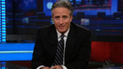 Intro - Craig, Daniel Craig - 01/13/2009 - Video Clip | The Daily Show with Jon Stewart