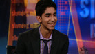 Dev Patel - 02/03/2009 - Video Clip | The Daily Show with Jon Stewart